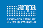 Copas ascenseurs ANPA association nationale des PME de l'ascenseur