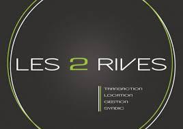 Copas ascenseurs Références : Les 2 Rives