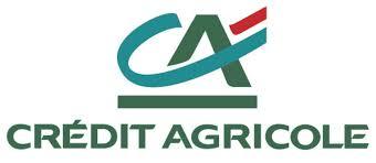 Copas ascenseurs Crédit Agricole logo