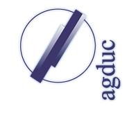 Copas ascenseurs Références : AGDUC