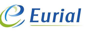 Copas ascenseurs Eurial logo