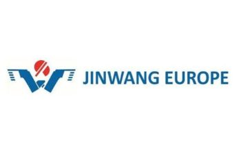 COPAS ASCENSEURS JINWANG EUROPE LOGO