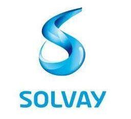 Copas ascenseurs Solvay logo