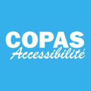 (c) Copas-accessibilite.fr