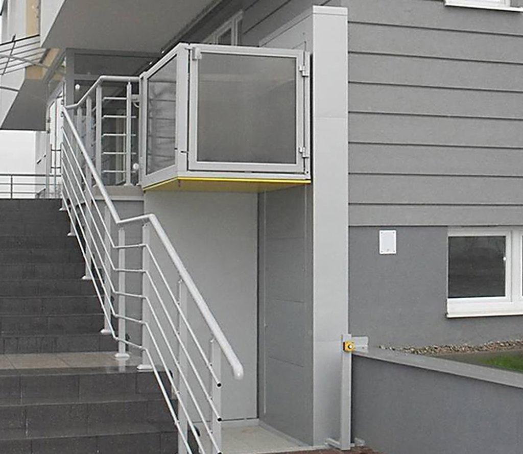 el vateur pmr jusqu 39 0 5 m copas accessibilite rh ne alpes. Black Bedroom Furniture Sets. Home Design Ideas