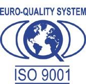 EQS9001 Copas accessibilité